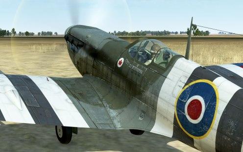 SpitfireVb-cityofwinnipeg