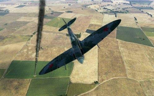 SpitfireVb-firstkill