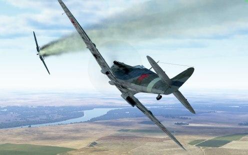 SpitfireVb-gothimnow