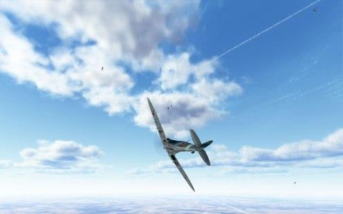 SpitfireVb-tightturn