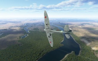 SpitfireVb-tightturn2