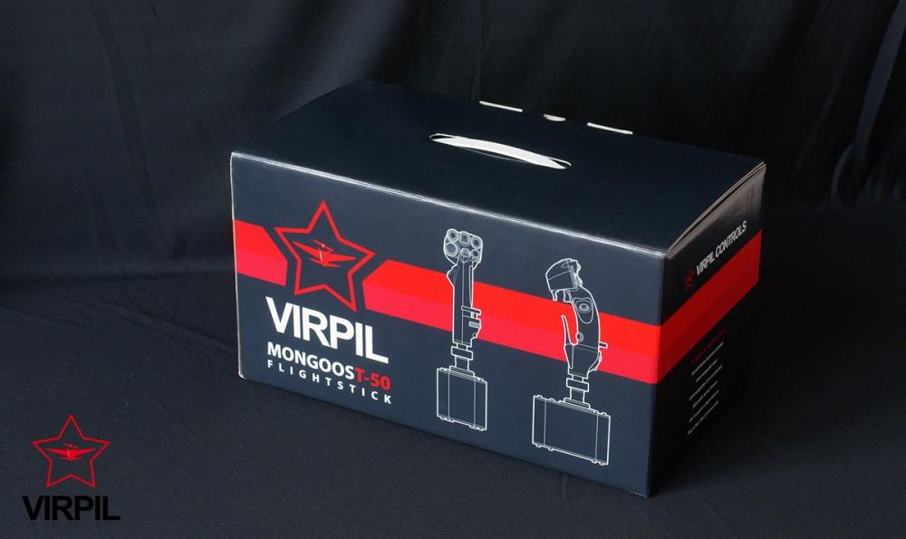 VIRPIL-UnboxingPhotos_02.jpg