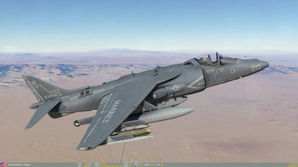 dcs-harrier (4)