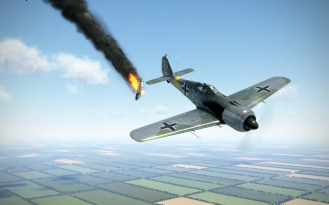 fw190a5-fields-victory