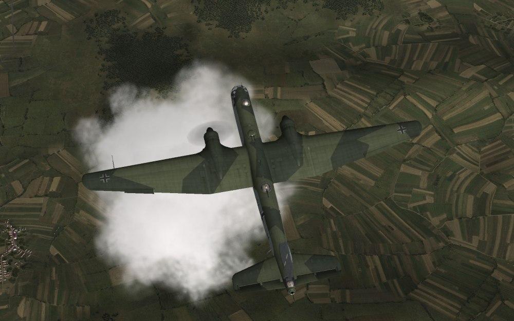 he117-overhead.jpg