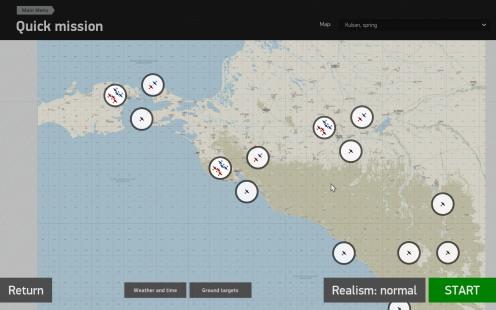 kuban-map