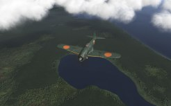 n1k1-jungles