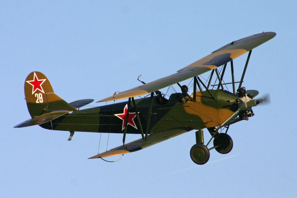 Polikarpov_Po-2_28_(G-BSSY)_(6740751017).jpg