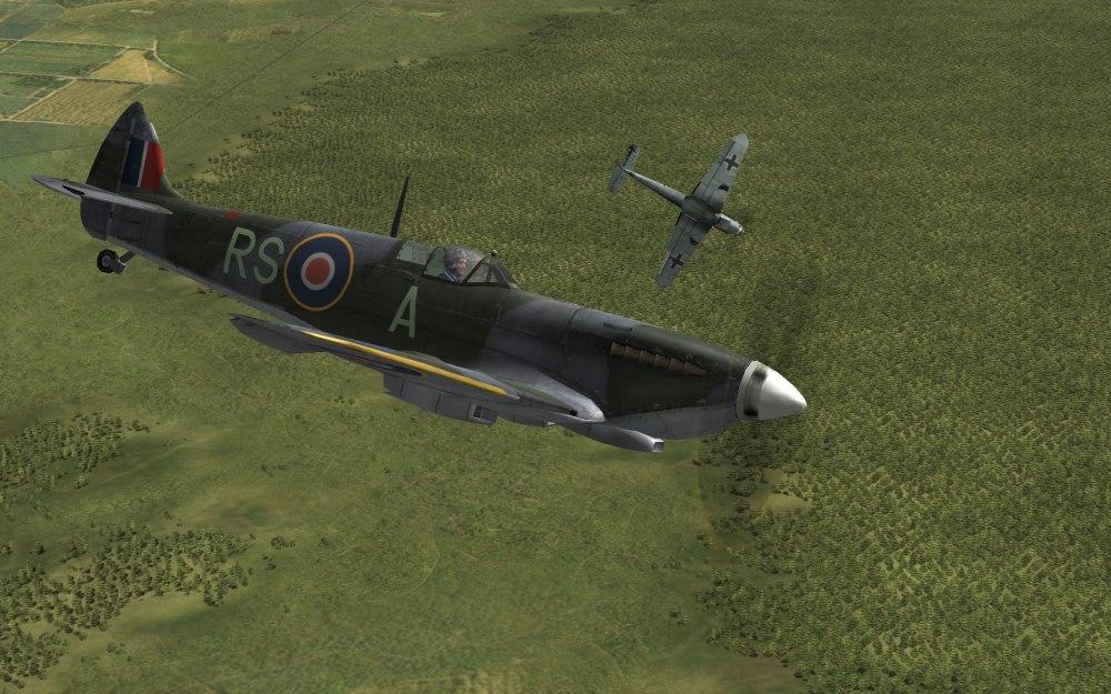 SpitfireIXvsBf109G-14.jpg