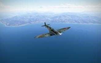 spitfireVb-blacksea