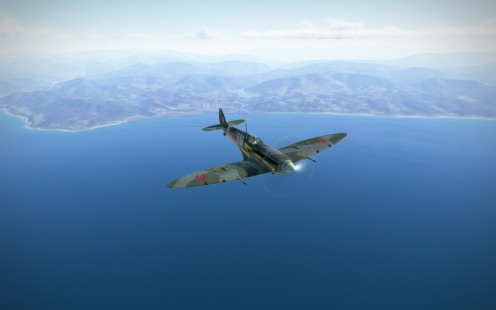 spitfireVb-blacksea