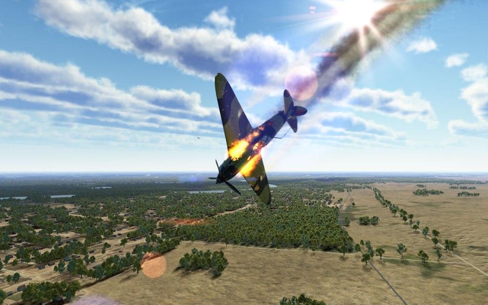 yak1-blazingsteppe-onfire.jpg