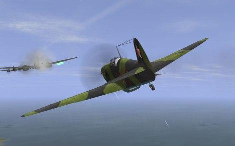 yak1-bomberinterceptor