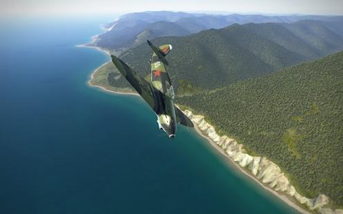 yak1-coastline