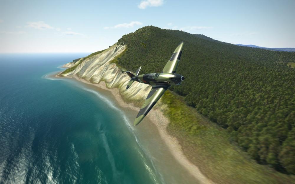 yak1-coastline2