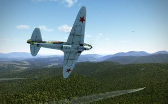yak1-lowvictory