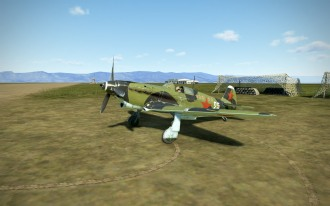 yak1-pvo-parked