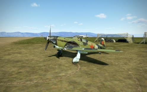 yak1-pvo-parked