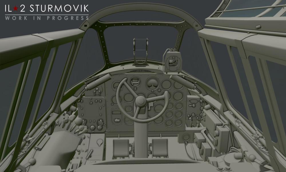 a-20b-wip-cockpit1