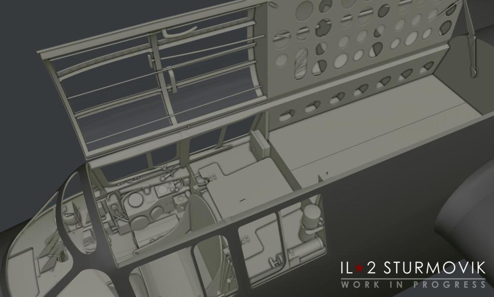 a-20b-wip-cockpit2