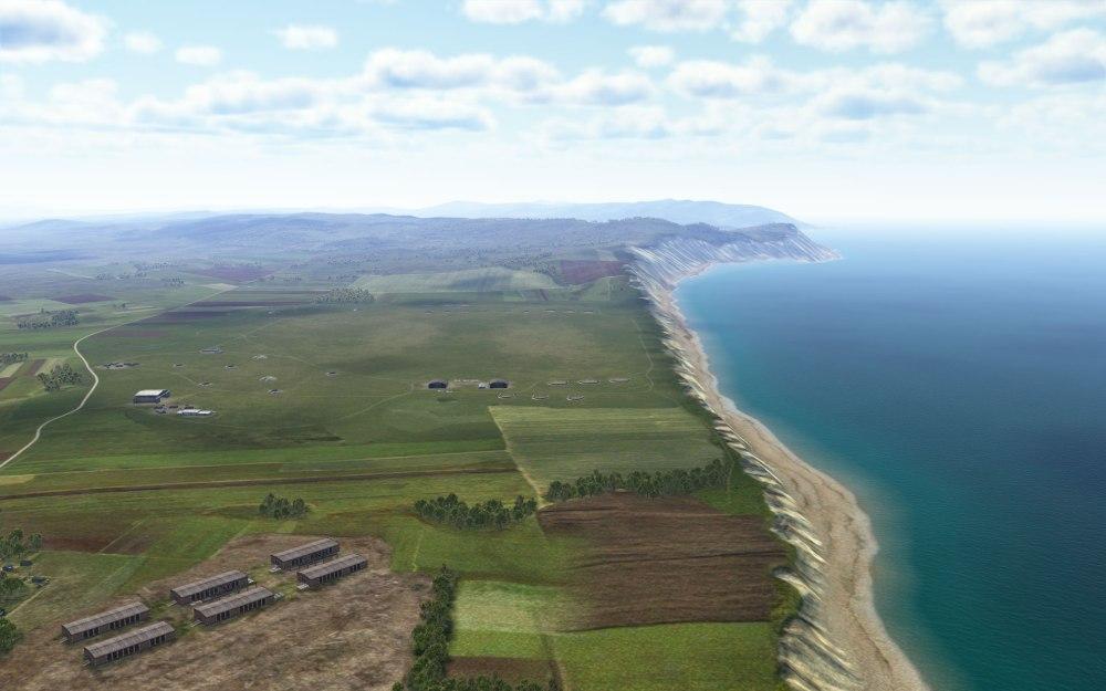 anapa-airfield