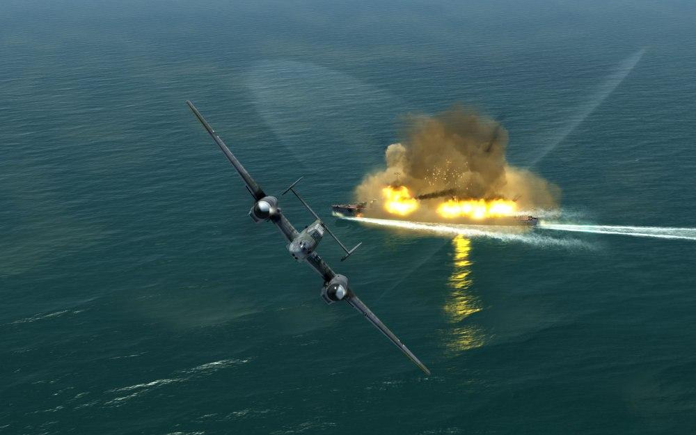 bf110g-destroyerstrike