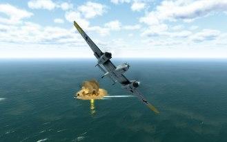 bf110g-shipstrike