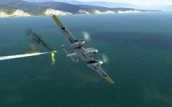 bf110g-smallcraftfire