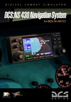 DCS-Garmin_700x1000_v2.jpg