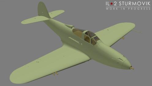 devP-39-01