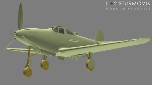 devP-39-02
