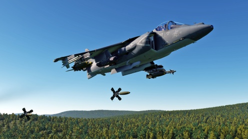 harrier-ed-03