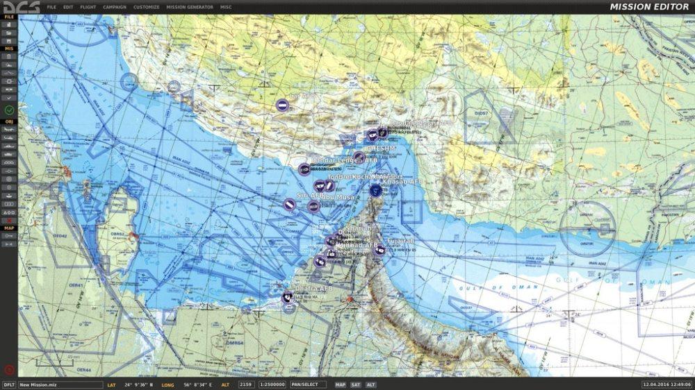 hormuz-map-image.jpg