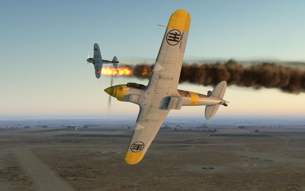 mc202-la5-kill.jpg