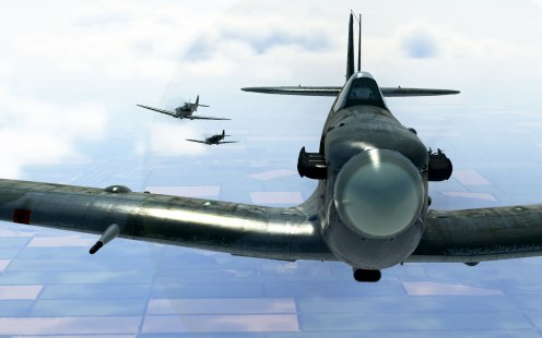 SpitfireVb-closeup2