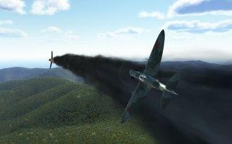 spitfireVb-kubanvictory