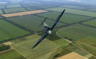 SpitfireVb-lowlevel