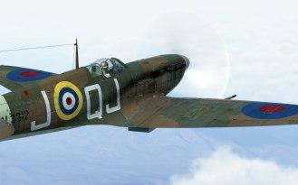 SpitfireVb-moonraker1