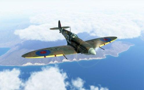 spitfireVb-raf-beauty
