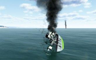 type7-capsized