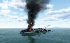 type7-capsized2