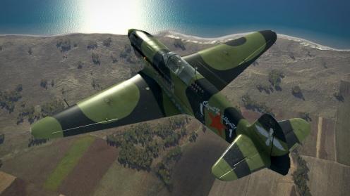 yak7b-skins-01
