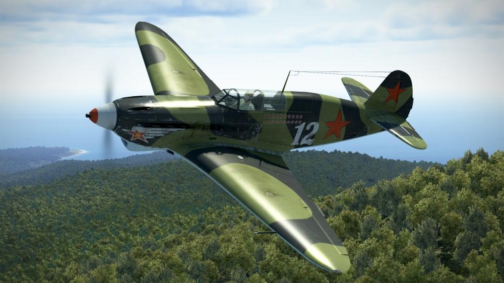 yak7b-skins-02