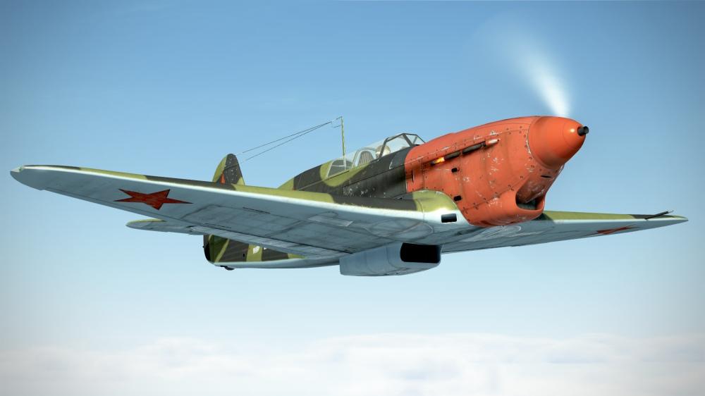 yak7b-skins-03