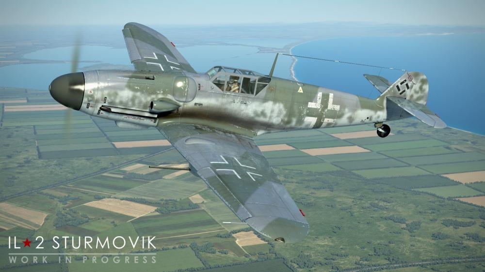 1CGS-Bf109G-6-t-01