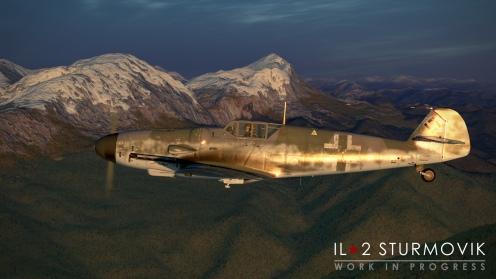 1CGS-Bf109G-6-t-02