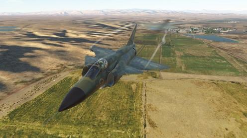 ajs37-flyingnevada