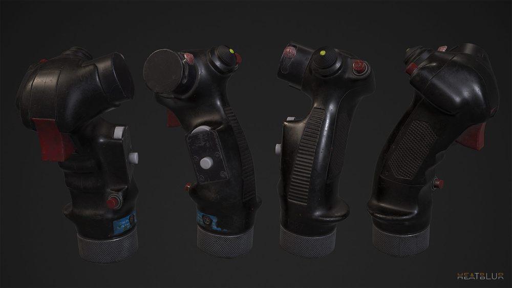 Heatblur-Tomcat-Joystick-WIP.jpg