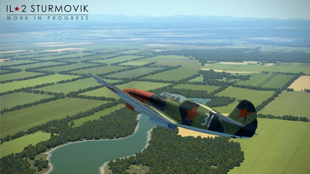 yak7b-longview.jpg