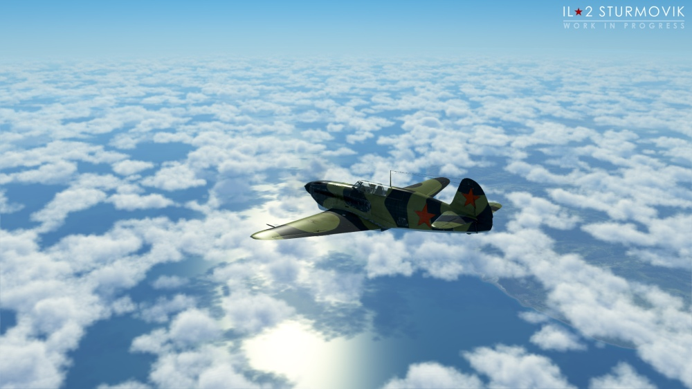1cgs-yak7-abovetheclouds